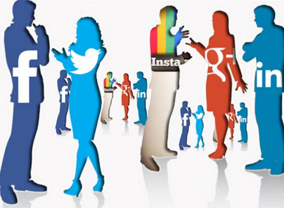 social_media_people.png