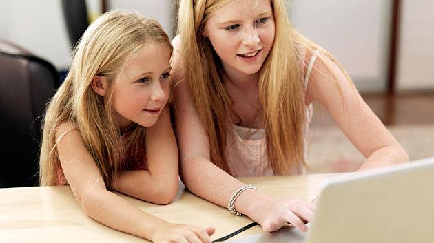 kids_on_computer.jpg