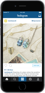 shop-now-kendra-scott-example