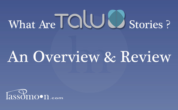 Talu Review