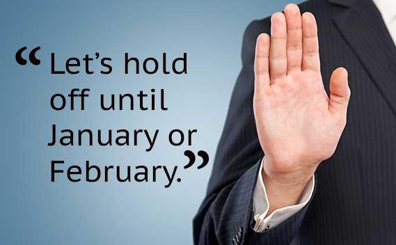 Wait-Til-Next-Jan